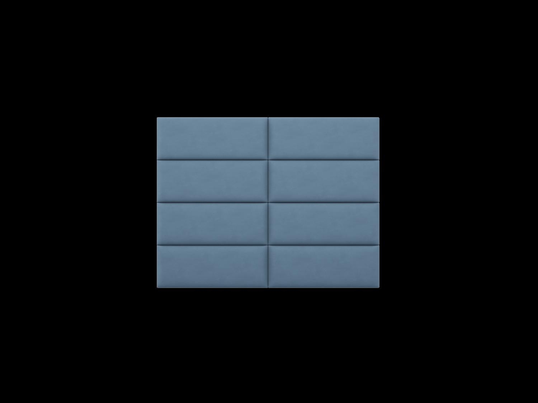 30blue-suede2x4_4_2