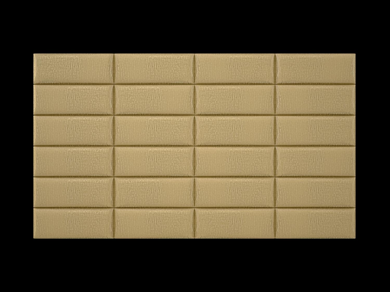 30gold-zebra4x6_6_5