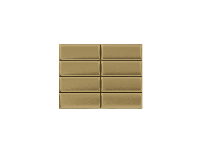 30gold2x4_3_2