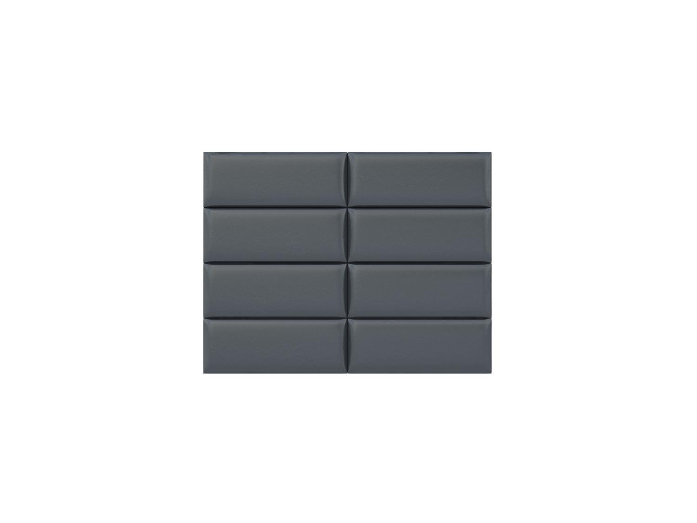 30grey-stone2x4_3_2