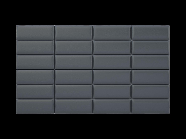 30grey-stone4x6_6_5