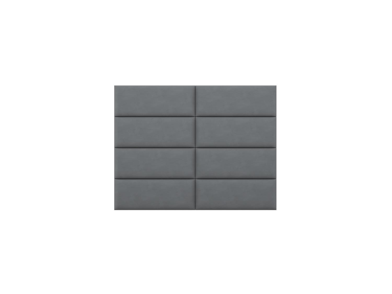 30grey-suede2x4_5_2