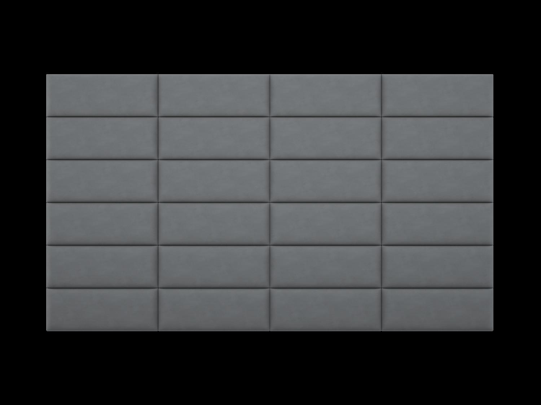 30grey-suede4x6_10_5