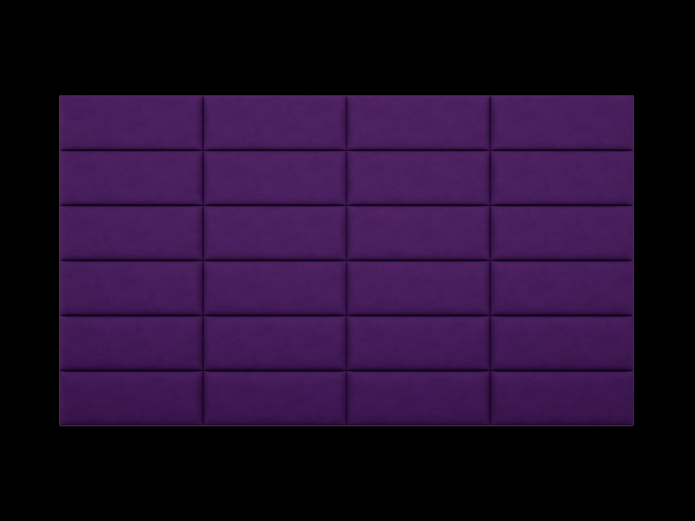 30purple-suede4x6_6_5
