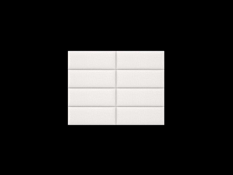 30white-zebra2x4_3_2