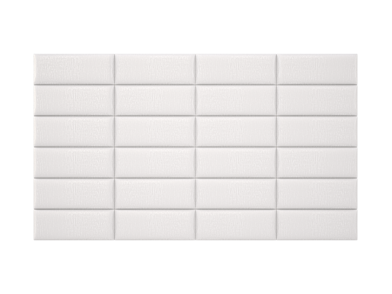 30white-zebra4x6_6_5