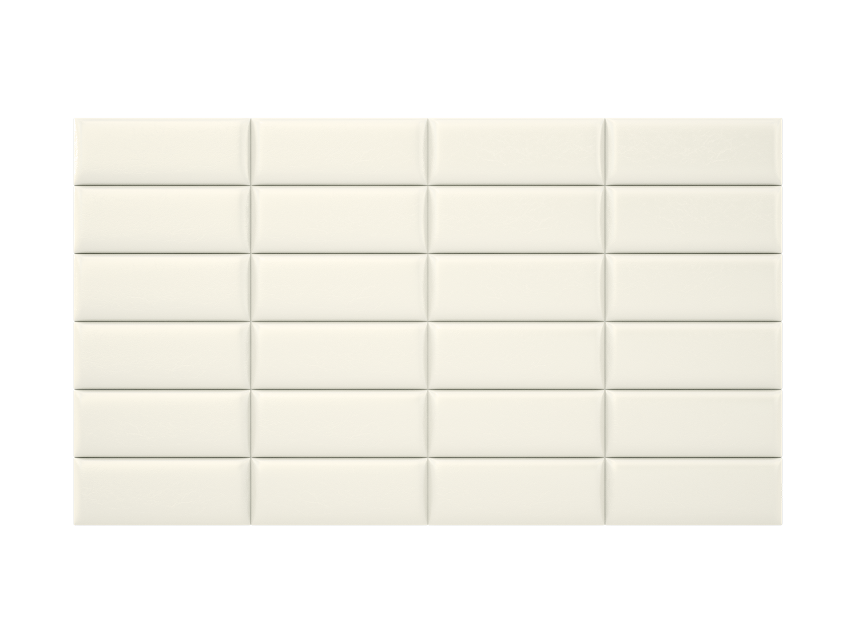 30white-leather4x6_6_5