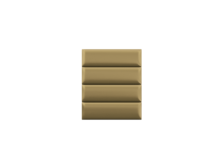 39gold1x4