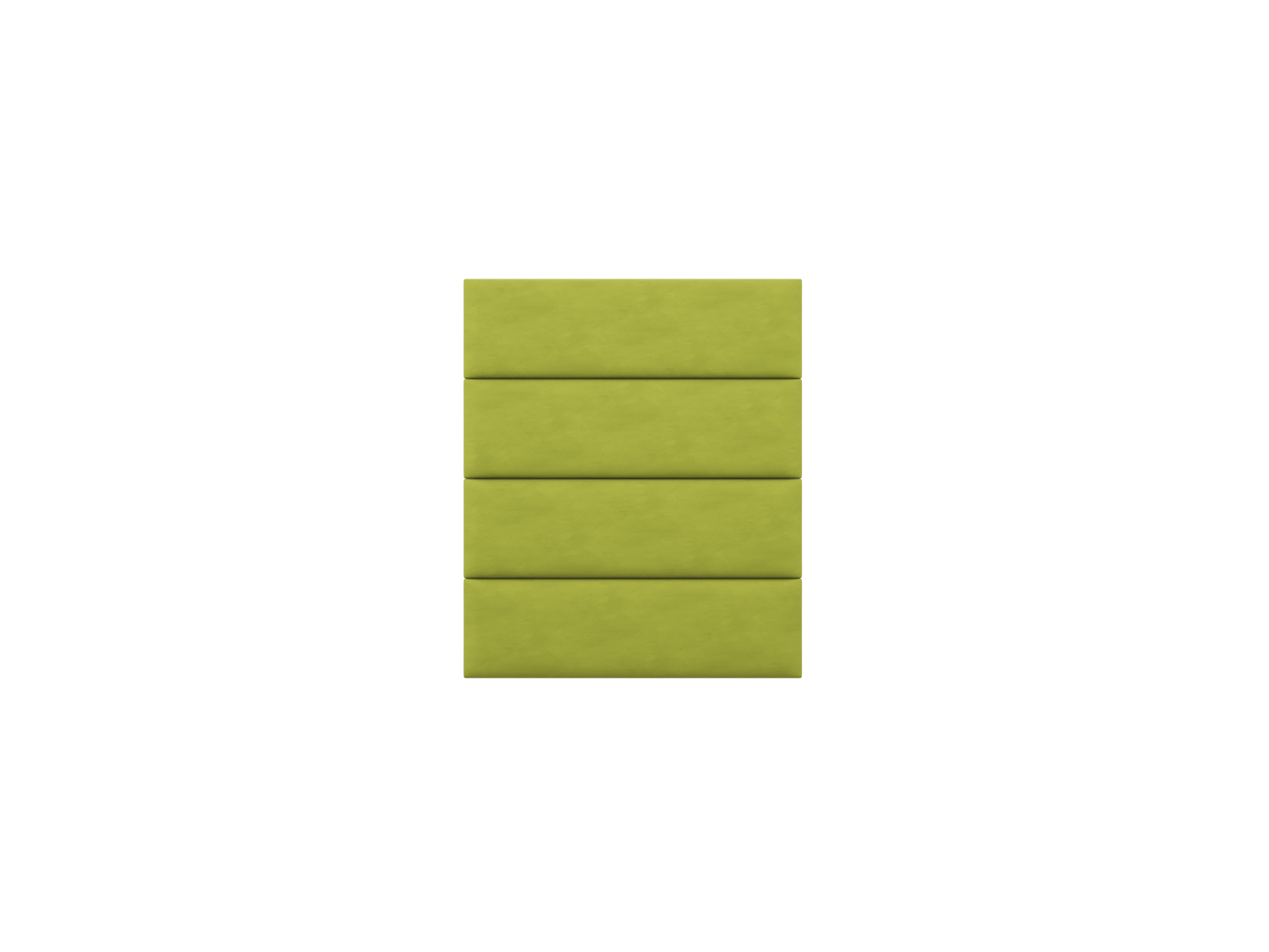 39green-suede1x4