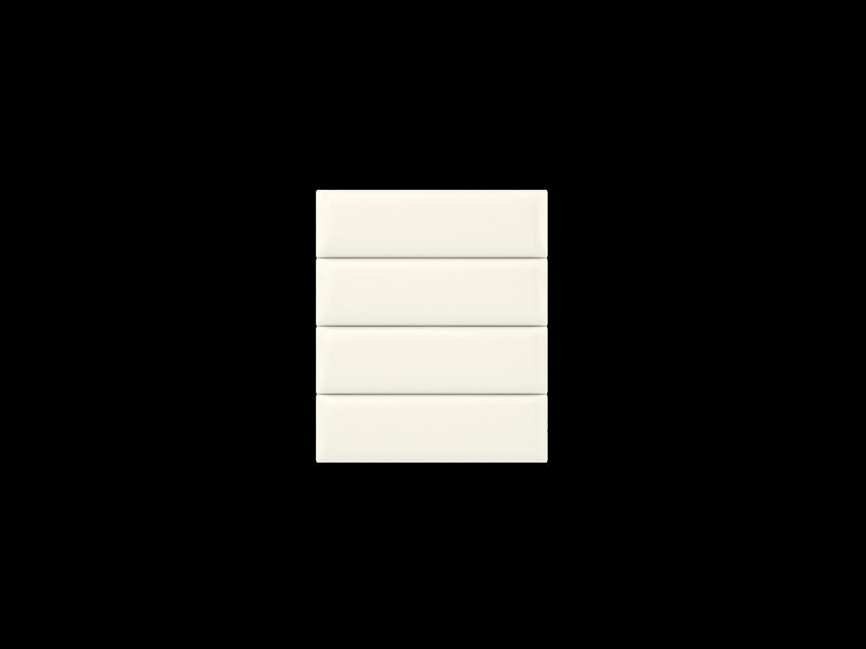 39white-leather1x4