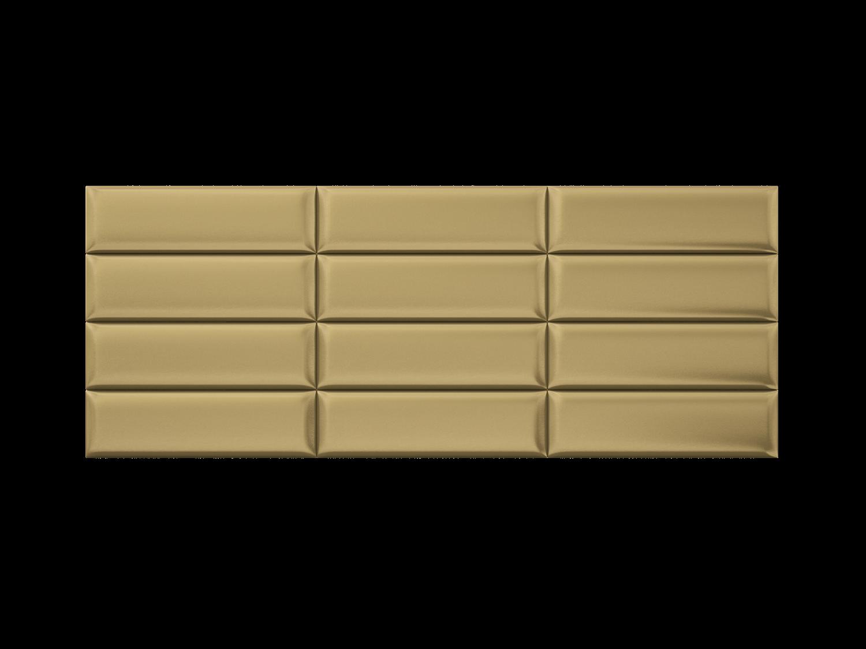 39gold3x4