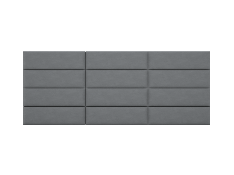 39grey-suede3x4_1