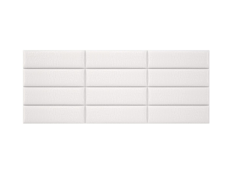 39white-zebra3x4