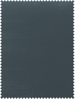 Velvet Antique Blue