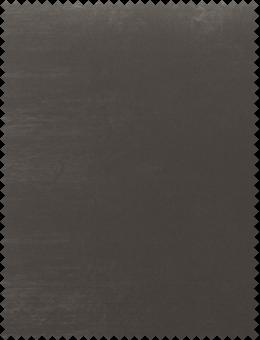 Velvet Gothic Grey