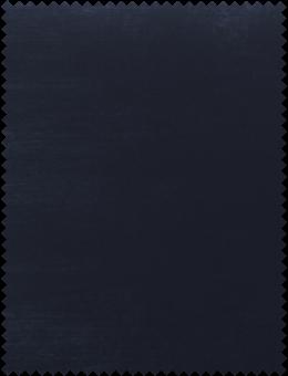 Velvet Navy