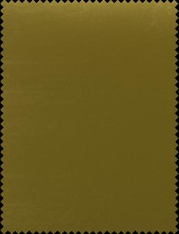 Velvet Olive Moss