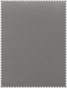 Velvet Platinum Grey