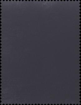 Velvet Slate