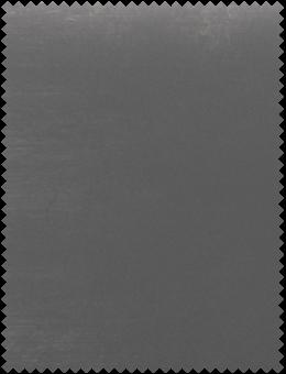 Velvet Smoke Grey