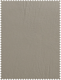 Vintage Le Dusty Taupe