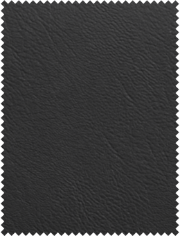 Vintage Leather Black Coal