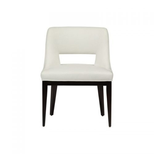 Custom Dining Chairs Iconic Furniture